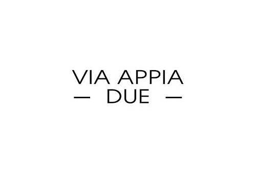Via Appia Due